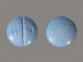 oxycodone-hydrochloride